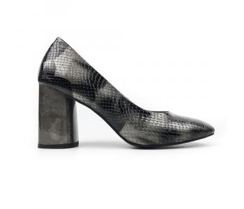 Туфли женские 0086-498-382 Tatiana Talento