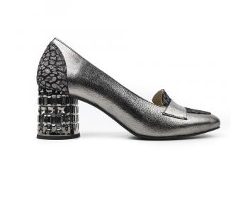 Туфли женские 0086-497-128-385 Tatiana Talento