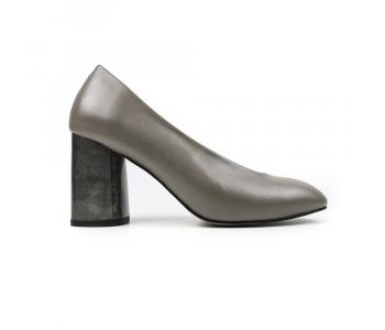Туфли женские 0086-561-309 Tatiana Talento