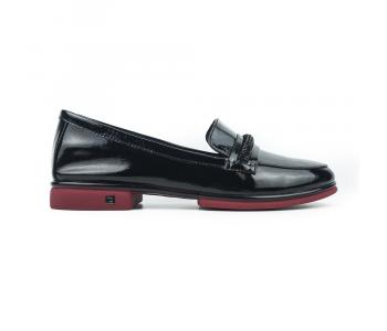 Туфли женские GL3343-3387-A Covani