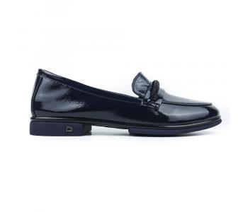 Туфли женские GL3343-3387-B Covani