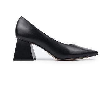 Туфли женские GF20812 Maralinia