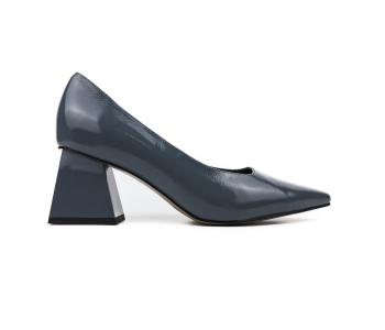 Туфли женские GF20814 Maralinia