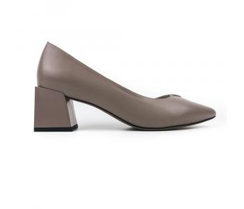 Туфли женские ZLA3023-3-P1710 Covani