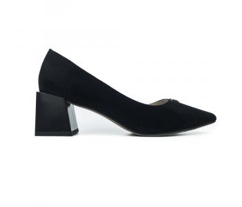 Туфли женские ZLA3023-3-W Covani