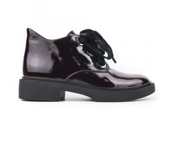 Ботинки женские VF20486 Maralinia