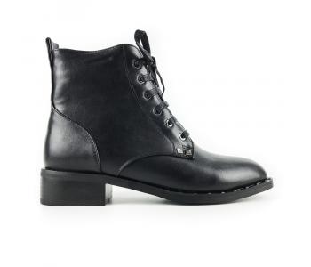 Ботинки женские A9 Omiila