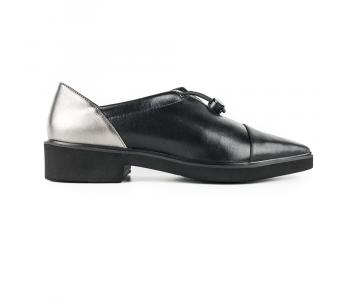 Туфли женские 0103-511-521D Aidini