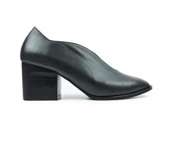 Туфли женские 0086-512-395 Tatiana Talento