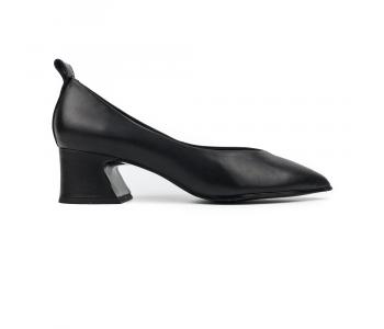 Туфли женские 0102-942-415D Aidini