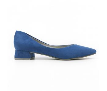 Туфли женские 2-2-22202-34-863 Marco Tozzi