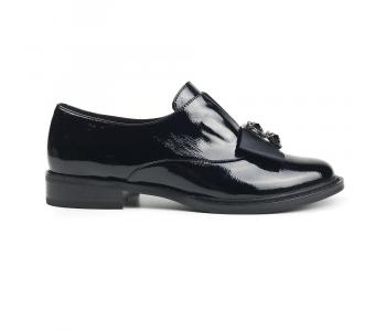 Туфли женские GF20941 Maralinia