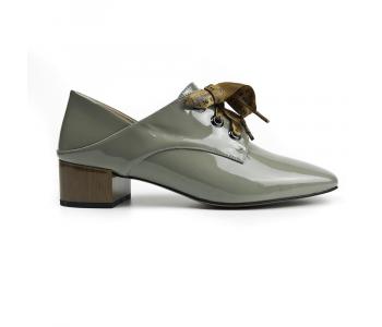 Туфли женские GF20940 Maralinia