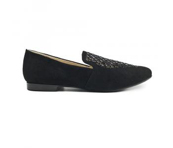 Туфли женские 1842384 Vitacci