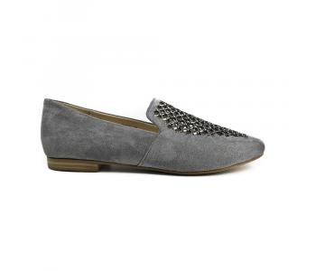 Туфли женские 1842381 Vitacci