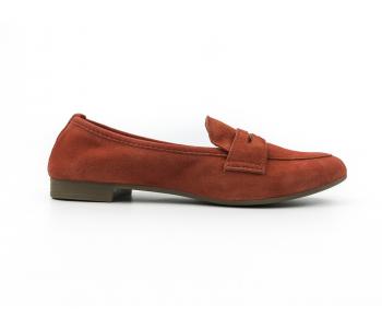Туфли женские 2-2-24224-24-670 Marco Tozzi