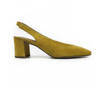 Туфли женские 2-2-29605-24-627 Marco Tozzi