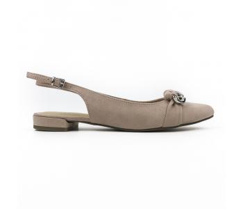 Туфли женские 2-2-29402-24-521 Marco Tozzi