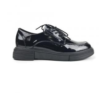 Туфли женские CD226-3-1 SF