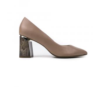 Туфли женские 9288-538-653SOFT Capelli Rossi