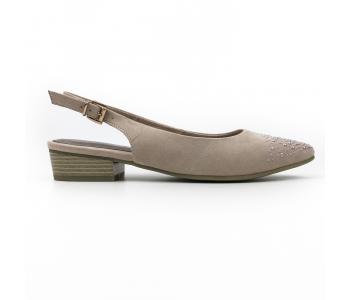 Туфли женские 2-2-29400-24-521 Marco Tozzi
