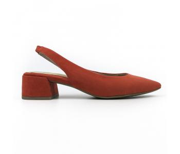 Туфли женские 2-2-29500-24-670 Marco Tozzi