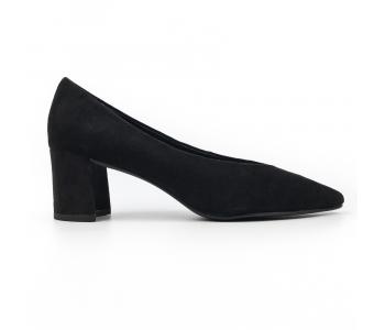 Туфли женские 2-2-22431-24-001 Marco Tozzi
