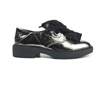 Туфли женские GF20880 Maralinia