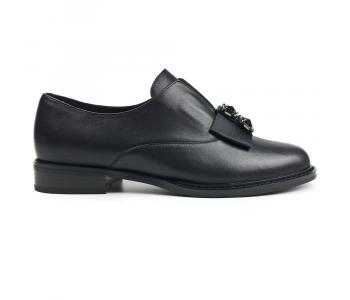 Туфли женские GF20942 Maralinia