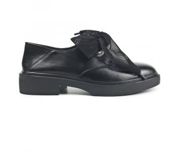 Туфли женские GF20881 Maralinia