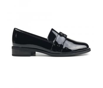 Туфли женские GJYF2053 Maralinia