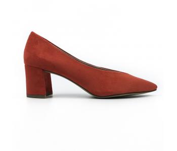 Туфли женские 2-2-22416-34-670 Marco Tozzi