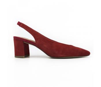 Туфли женские 2-2-29605-24-533 Marco Tozzi
