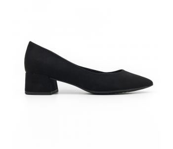 Туфли женские 2-2-22300-24-001 Marco Tozzi