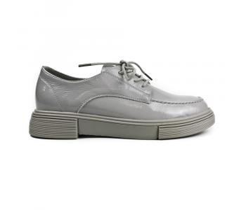 Туфли женские CD226-3-2 SF