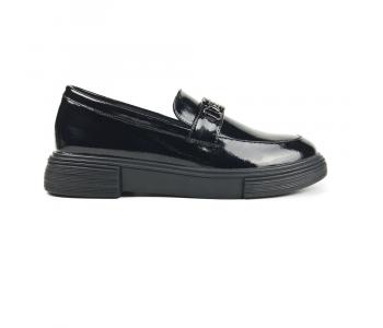 Туфли женские CD226-2 SF