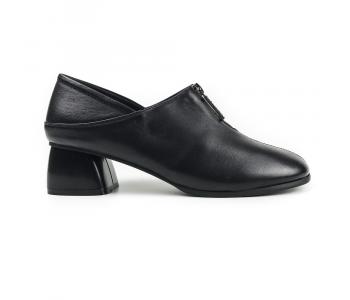 Туфли женские DF2778-1 Covani