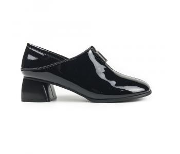 Туфли женские DF2778-2 Covani
