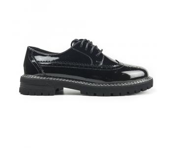 Туфли женские DF5327-1 Covani