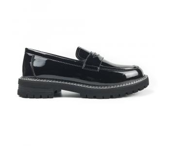 Туфли женские DF5328-1 Covani