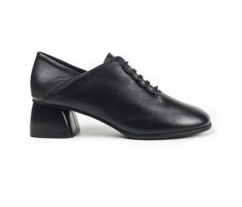 Туфли женские DF2776-1 Covani