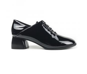 Туфли женские DF2776-2 Covani