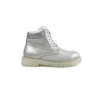Ботинки женские 013-401-2 Vermond