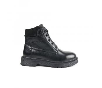 Ботинки женские 013-404-1 Vermond