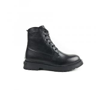 Ботинки женские 013-202-1 Vermond