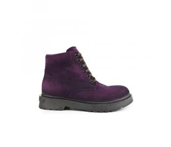 Ботинки женские 013-401-3 Vermond