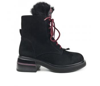 Ботинки женские KHS021 Maralinia