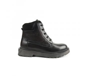Ботинки женские 013-404-3 Vermond