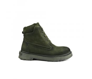Ботинки женские 013-404-2 Vermond