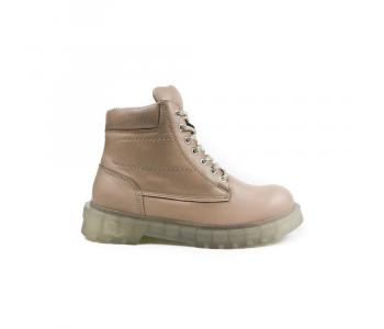 Ботинки женские 013-400-1 Vermond